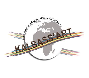logo-kalbass