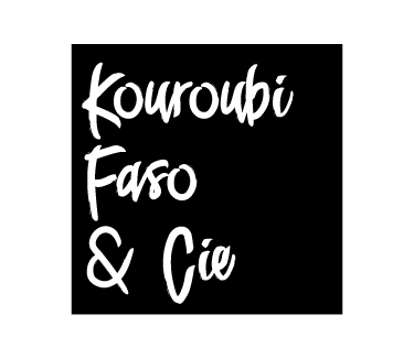 logo-kouroubi