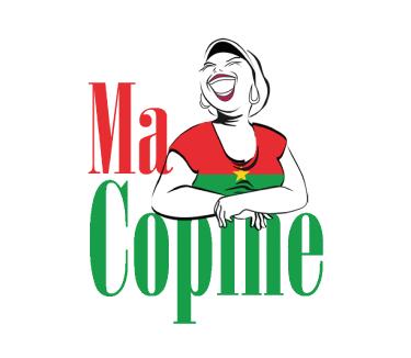 logo-ma-copine