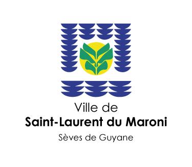 logo-mairie-slm