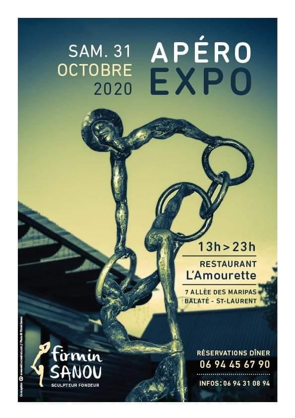 Apero Expo